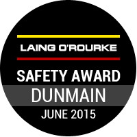 safety-award